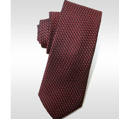 Ткань для галстука тесьма для штор с петлями