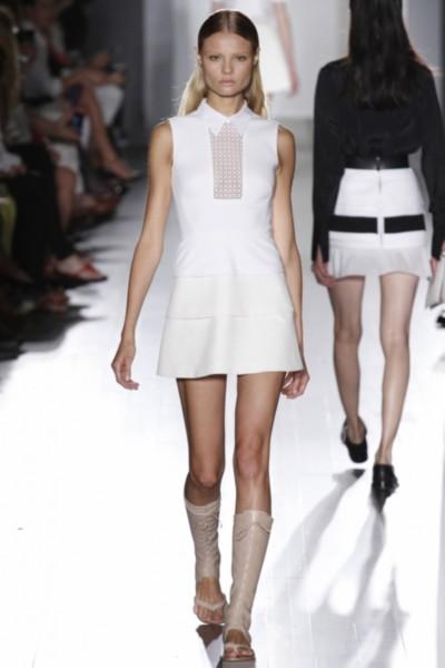 нарядная длинная юбка для девочек