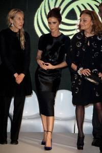 International Woolmark Prize Final