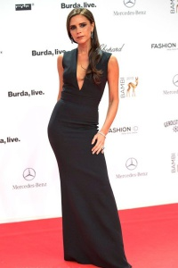 Bambi Awards 2013 in Berlin