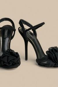 Dolce&Gabbana SS2013 shoes