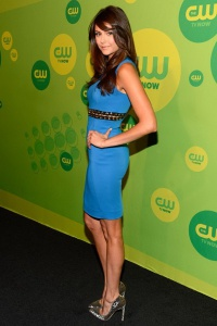 2013 The CW Upfront