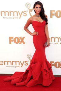 2011 the 63rd Annual Primetime Emmy Awards