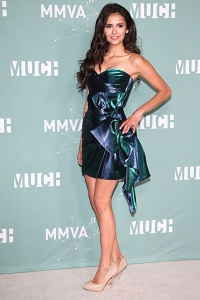 2011 Muchmusic Video Awards