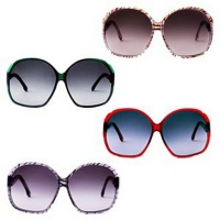 dVb sunglasses