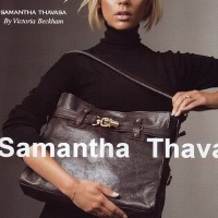 for Samantha Thavasa