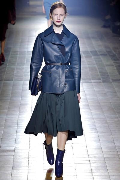 кожаные куртки весна 2016 фото женские