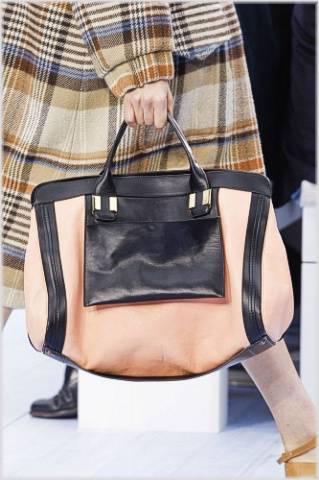 03558aae6d14 Chloe Chloe Gucci Gucci Louis Vuitton Louis Vuitton Prada