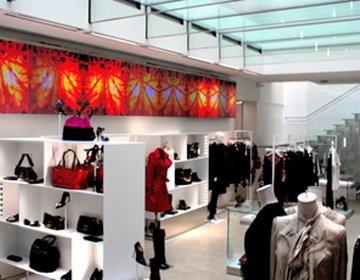 Piazza Roma Магазин Женской Одежды