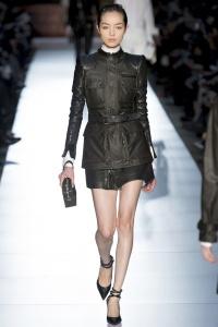24d87dd23758 Модные женские куртки осень-зима 2013-2014 » CityLook.by