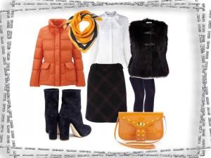 одежда из полиакрила плюсы и минусы