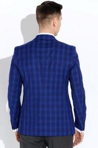 детали пиджака