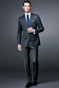 классический пиджак Tom Ford