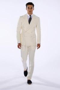 классический пиджак Ralph Lauren