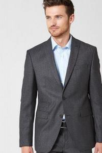 классический пиджак S.OLIVER