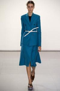 классический женский пиджак Paul Smith