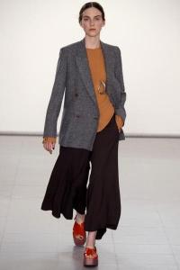 двубортный пиджак Paul Smith