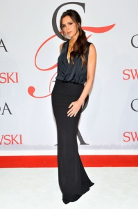CFDA Awards - June 1, 2015