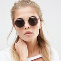 Модные солнцезащитные очки весна-лето 2016 » CityLook.by 838f593659e14
