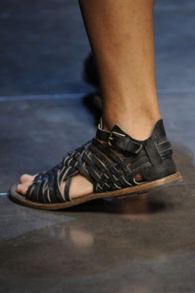 Nord  Мужская обувь новой коллекции весналето 2016
