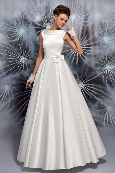 Свадебные платья в Томске
