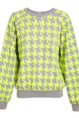 http://citylook.by/wp-content/uploads/2013/08/ASHISH-Sequin-and-Jersey-Sweater.jpg