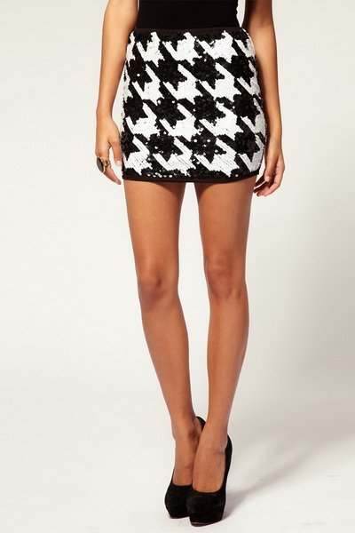 http://citylook.by/wp-content/uploads/2013/08/ASOS-Sequin-Houndstooth-Skirt.jpg