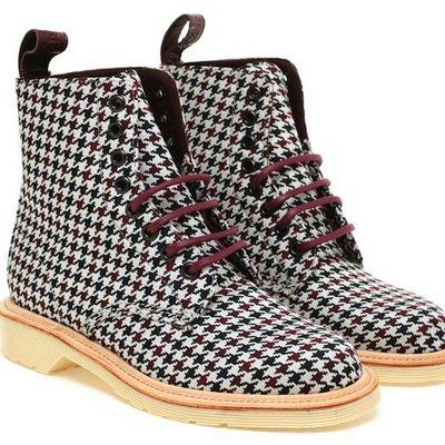 http://citylook.by/wp-content/uploads/2013/08/Boots-Pied-de-Poule-Dr-Martens.jpg
