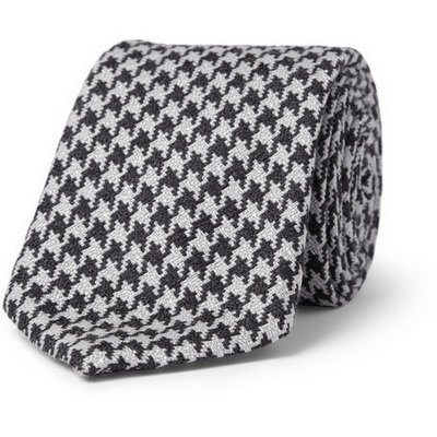 http://citylook.by/wp-content/uploads/2013/08/Canali-HOUNDSTOOTH-SILK-AND-WOOL-BLEND-TIE.jpg