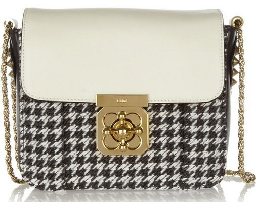 http://citylook.by/wp-content/uploads/2013/08/Chloe-Elsie-Leather-and-Houndstooth-Tweed-Shoulder-Bag.jpg