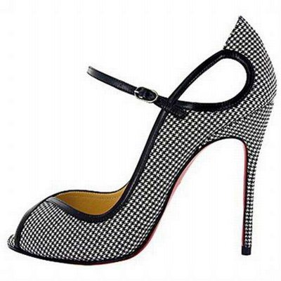 http://citylook.by/wp-content/uploads/2013/08/Christian-Louboutin-1EN8-100mm-Houndstooth-Peep-Toe-Pumps.jpg