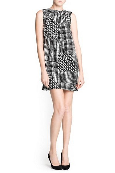 http://citylook.by/wp-content/uploads/2013/08/Mango-HOUNDSTOOTH-PRINT-PLEATED-DRESS.jpg