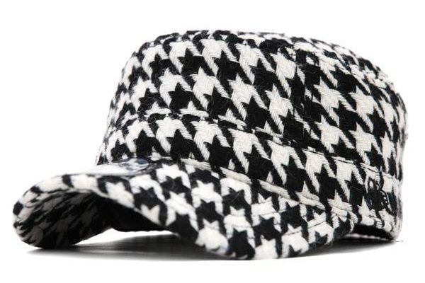 http://citylook.by/wp-content/uploads/2013/08/NEW-ERA-MILITARY-BIG-HOUNDSTOOTH.jpg