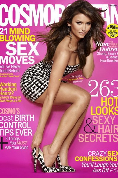 http://citylook.by/wp-content/uploads/2013/08/Nina-Dobrev-Cover-of-Cosmo-shoes-houndtooth-dress-pepita.jpg