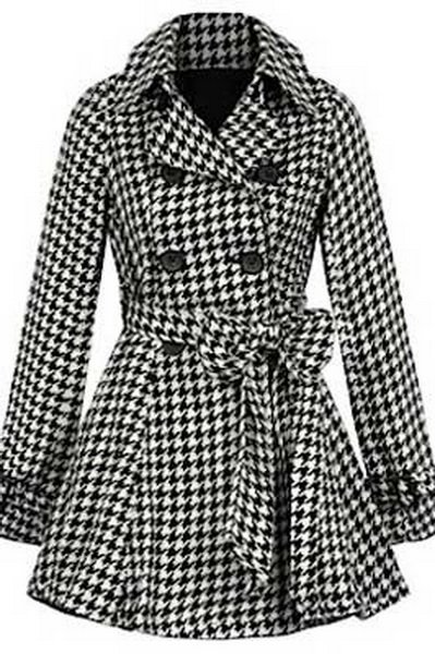 http://citylook.by/wp-content/uploads/2013/08/Pleated-Houndstooth-Victoria.jpg