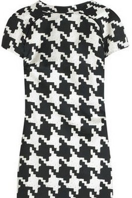 http://citylook.by/wp-content/uploads/2013/08/Preen-Poppet-Cutout-Dress.jpg