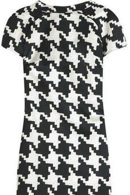 http://citylook.by/wp-content/uploads/2013/08/Preen-Poppet-Cutout-Dress.jpg