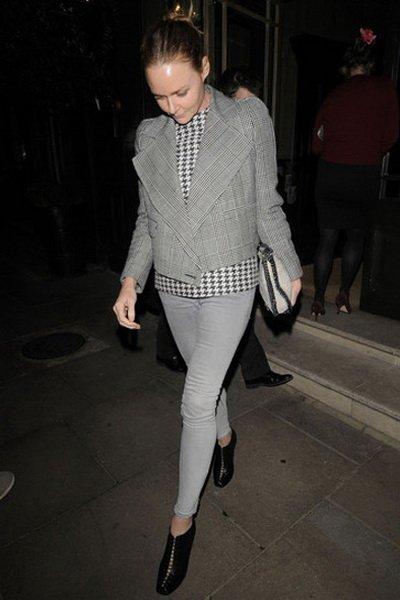http://citylook.by/wp-content/uploads/2013/08/Stella-McCartney.jpg