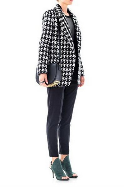 http://citylook.by/wp-content/uploads/2013/08/Theory-Oversized-houndstooth-wool-coat.jpg