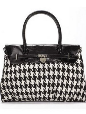 http://citylook.by/wp-content/uploads/2013/08/bag-New-Look.jpg